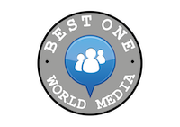 Best One World Media LLC