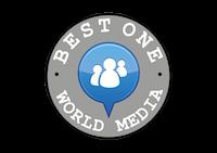 Best One World Media LLC